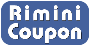 Rimini Coupon